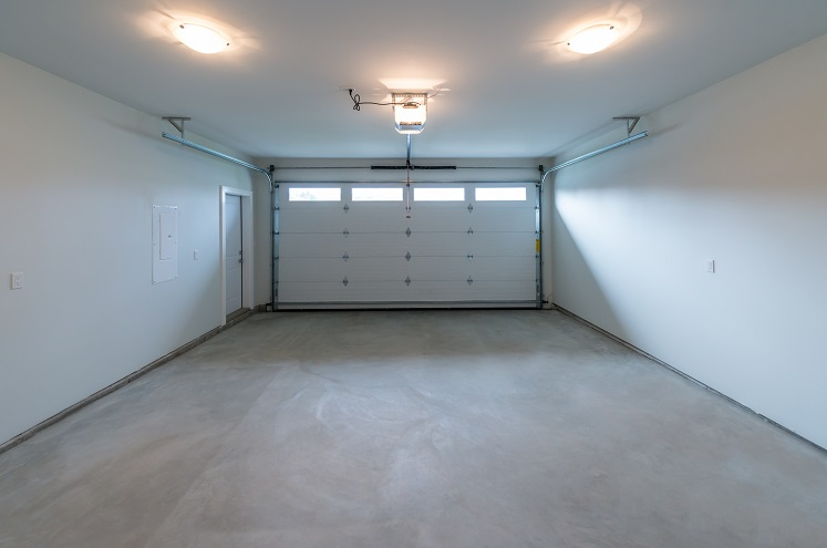 Garagen Bauen In Baden Wurttemberg Die Grenzbebauung